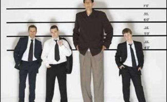 tall_men