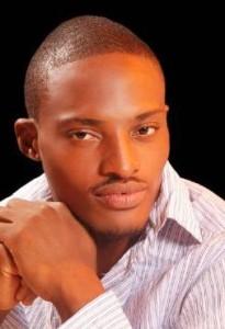 Adeboye OluwaSegun IMG-20151106-WA000