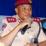 Deputy Corps Marshall, Ahmed Hassan