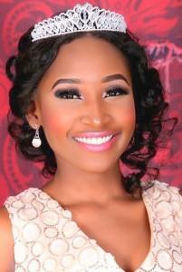 1-Pamela-Peter-Vigboro-Leesi-Miss-Nigeria-2015-BellaNaija-1