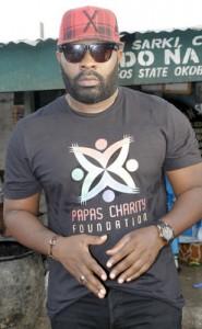 frank okamigbo 1-_MG_7925