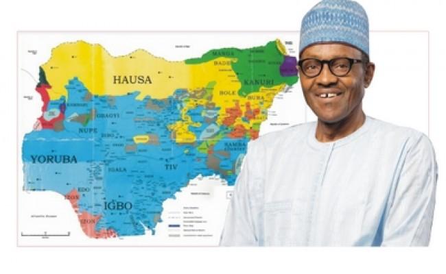 1-nigeria