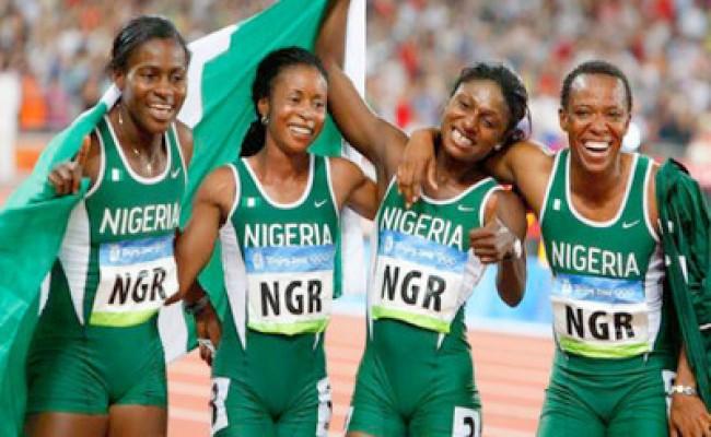 1-nigerian-althletes-640x400