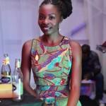 Lamide Akintobi