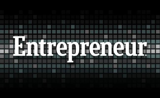 1406927024-entrepreneur-2014-og