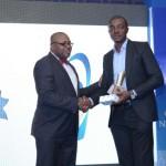 Stanley Ogidi wins 2nd Runner Up for Photo Journalist Award