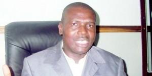 Ebun  Olu-Adegboruwa