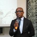 Henry Ekechukwu