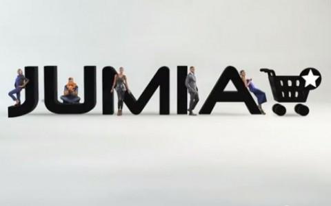 Jumia-Ignite-Your-Style-Bellanaija-June2014-600x326