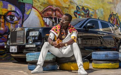 Kwame Sit Final_OK_web