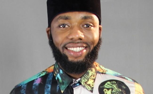 Jeremiah Ogbodo