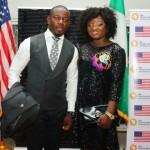 Uche Nnaji and Olorisupergal