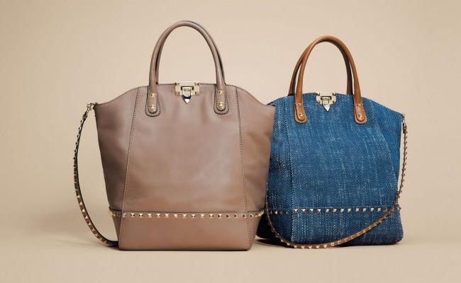 Women-Handbags-as-Fashion-Bags-by-Valentino