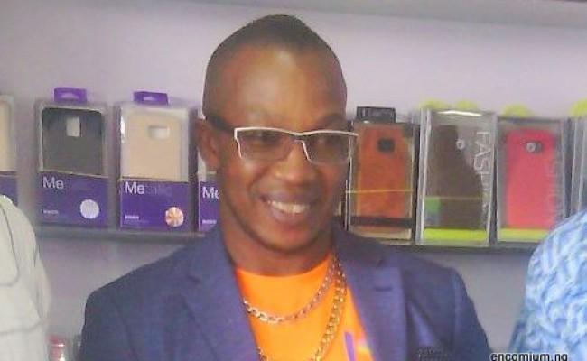 igwe ifeanyi-1