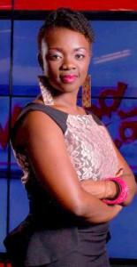 1-Gladys MultitttttTV 1