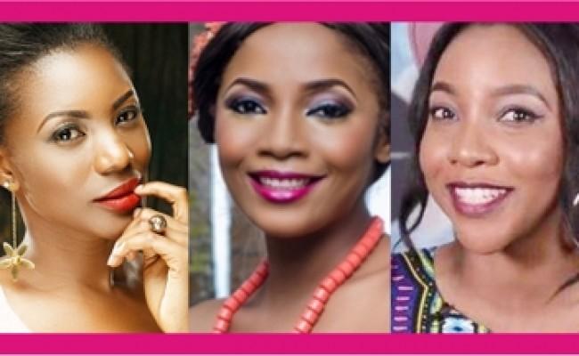 1-actresss