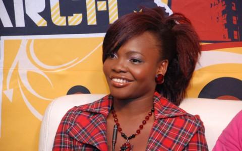 22-year-old-Nigerias-VJ-Champion-Cynthia-Okpala