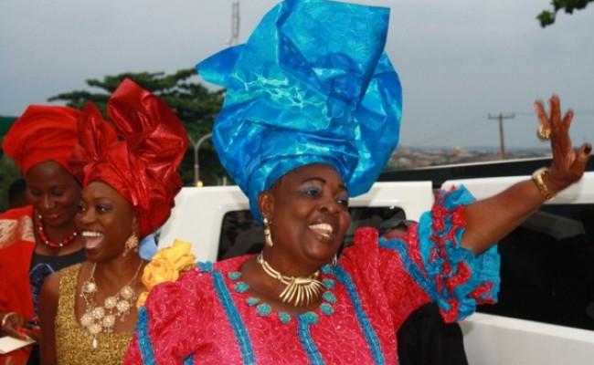 Abiola-Atanda