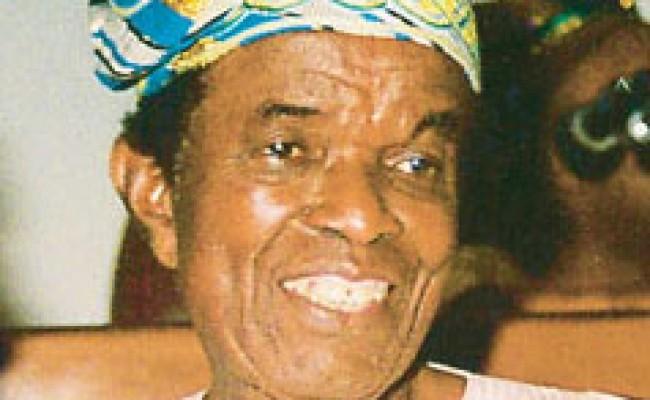 Abraham_Adesanya