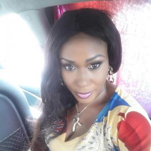Adeyinka Akinola
