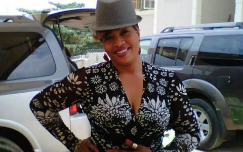 Aisha_Abimbola