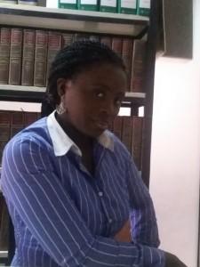 Alabi Oluwatoyosi