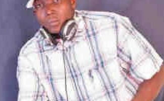DJ-TopToyin-Oyedola