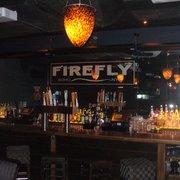 Fire fly 1