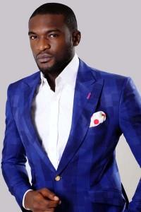 Kenneth-Okolie