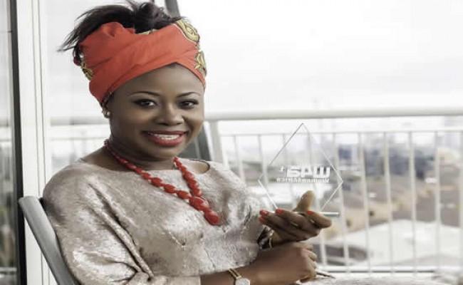 Miss-Tina-Ndidi-Ugo