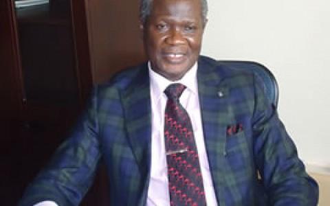 Prof-Oladapo-Ashiru