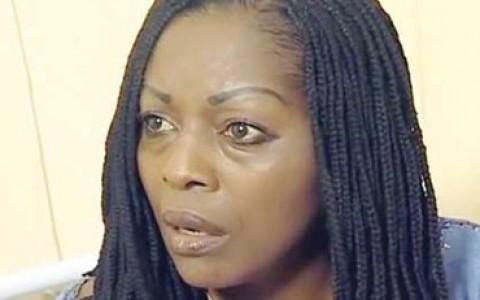 Rita-Edochie-