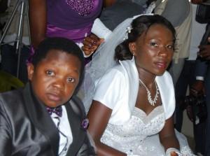 aki-white-wedding-pics