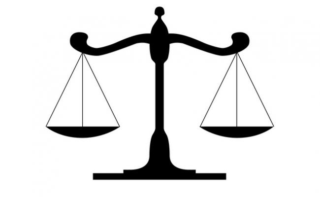 justice_icon