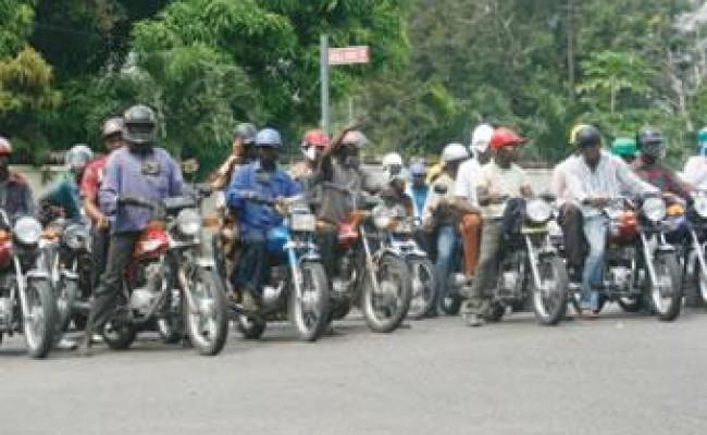 okada-riders_1