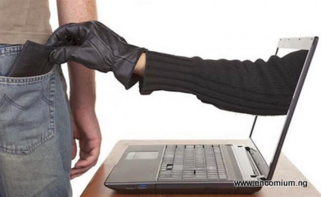 scam 1-Fullscreen capture 12102015 121003 PM