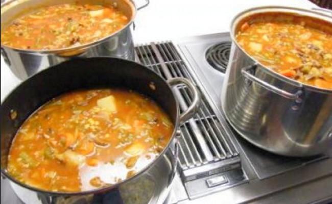 soups 1-Fullscreen capture 1222015 15742 PM