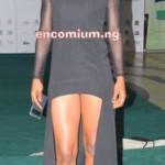 Ijeoma Agwu