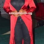 Vanilla Agwu