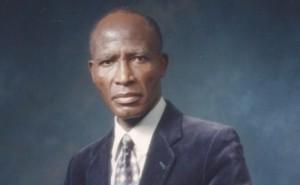 Alaba Okupe