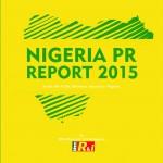 BHM PR REPORT COVER  (1)-001