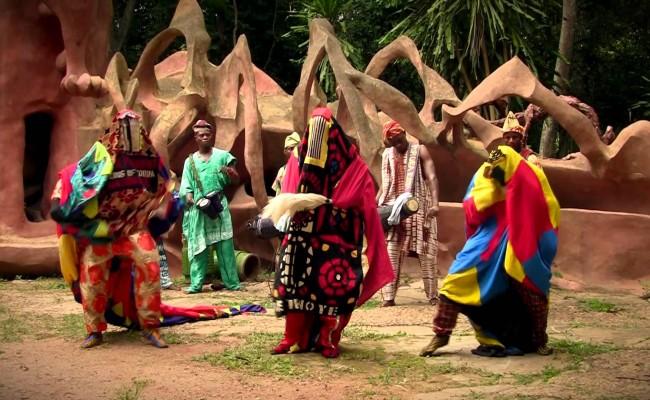 Culture-Nigeria-The-Trent