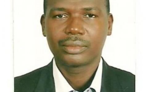 Ebun-Olu-Adegboruwa