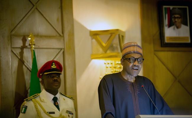 Nigeria Community 3