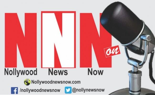 Nollywoodnewsnow2