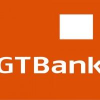 gt-bank-logo