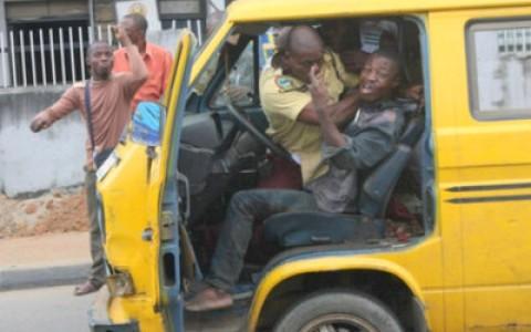 traffic offenders1-Fullscreen capture 182016 122047 PM