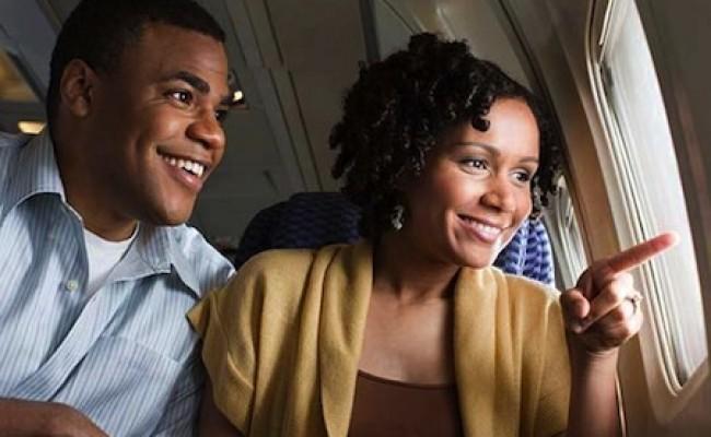 travel-couples..