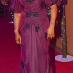 Ihuoma Okoroafor