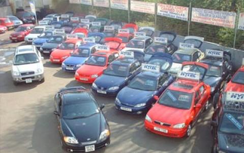 1-Used-Cars